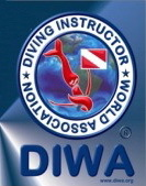 DIWA - Diving Instructor World Association