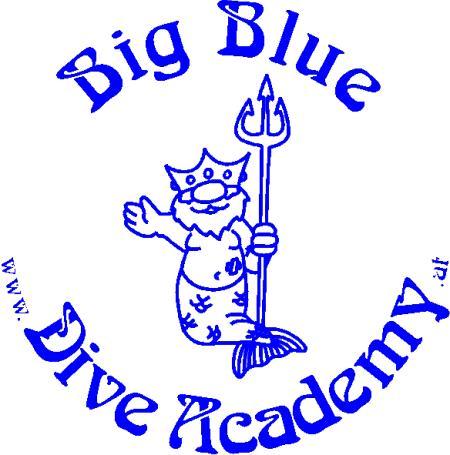 Big Blue - Dive Academy,Österreich