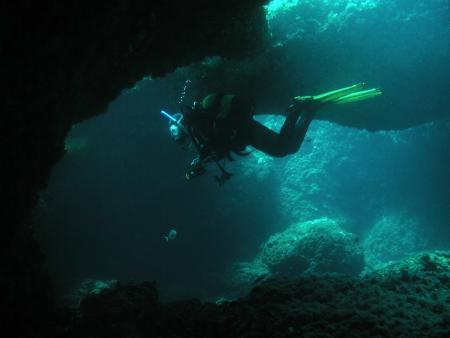 5 Oceanos,Alcudia-Bonaire,Mallorca,Balearen,Spanien