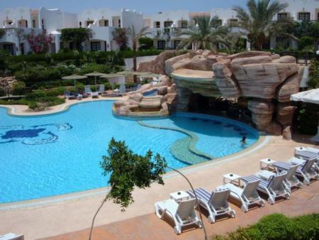 Go Dive Sol Verginia,Sharm el Sheikh,Sinai-Süd bis Nabq,Ägypten