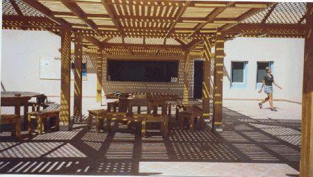 Emperor Divers,Sheraton Hotel,Soma Bay/Safaga,Safaga,Ägypten