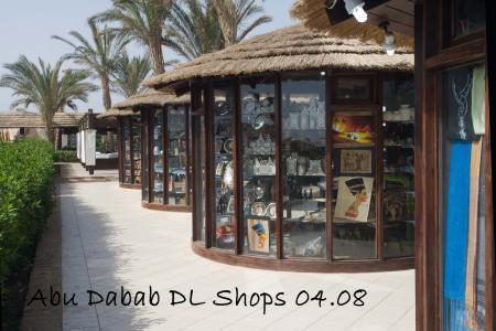 Abu Dabab Diving Lodge,Marsa Alam,Ägypten