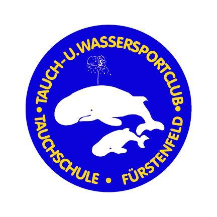 Tauch und Wassersportclub Fürstenfeld,Österreich