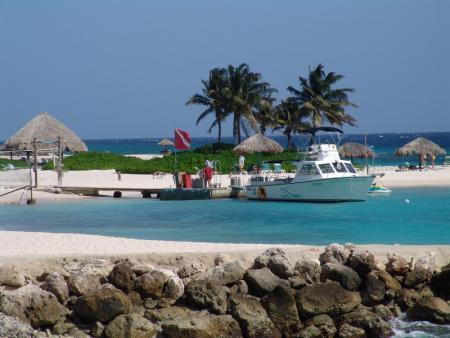 Caribbean Sea Sports,Curaçao,Niederländische Antillen