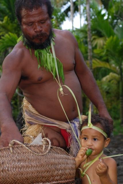 Yap (Überwasser), Yap allgemein,Yap,Mikronesien