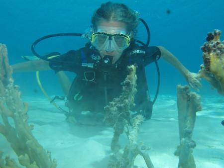 BDiving & Watersports,Cas Abao Beach,Curaçao,Niederländische Antillen