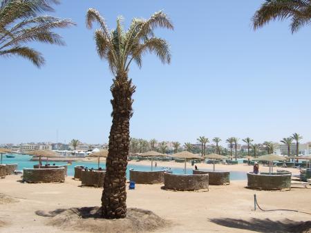 Shedwan Golden Beach,Hurghada,Ägypten