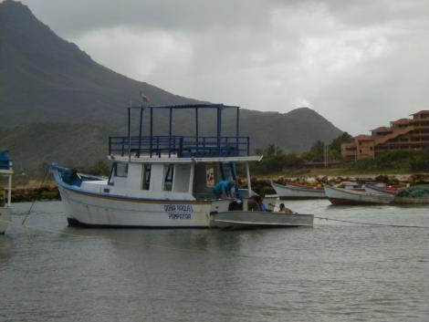 Atlantis-Divers,Isla Margarita,Playa el Aqua,Venezuela