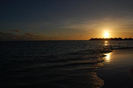Fesdu,Ari-Atoll,Malediven
