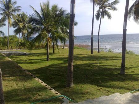 Resort Astrid Alcoy Cebu,Philippinen