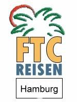 FTC Reisen Hamburg,Philippinen