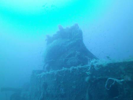 Aquatic World,Agia Efimia,Kefalonia,Mavrata,Griechenland