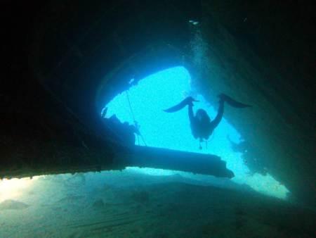 Extra Divers Equinox,Marsa Alam und südlich,Ägypten