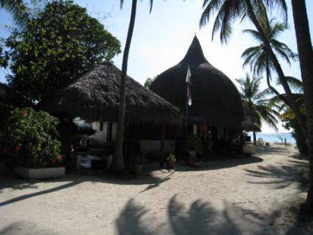 Thulhagiri,SUB AQUA DiveCenter,Malediven