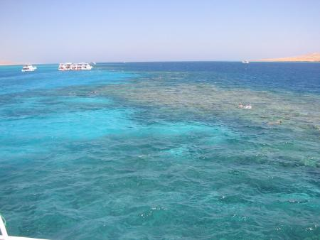 Colona Divers,Magawish Resort,Hurghada,Ägypten