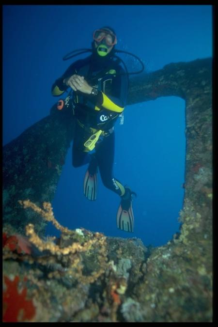 M/Y King Snefro 3,Ägypten