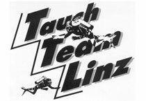 TTL - Tauch Team Linz,Österreich