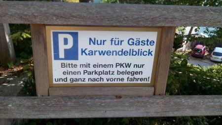 Michis Tauchertreff,Walchensee,Bayern,Deutschland