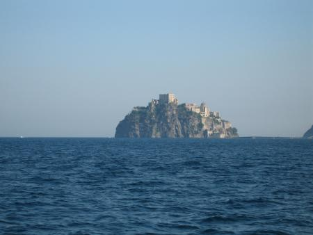 Ischia Diving Center (Ischia),Italien