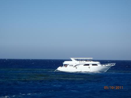 Aldiana Dive Center,Makadi Bay,Safaga,Ägypten