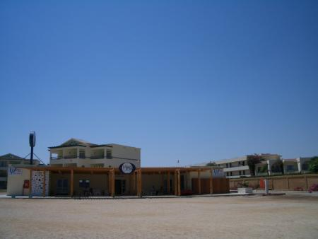 PSI Dive Club,Hurghada,Ägypten