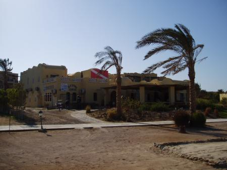 Coraya Divers,Coraya Beach,Marsa Alam,Marsa Alam und südlich,Ägypten