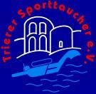 Trierer Sporttaucher e.V.,Rheinland Pfalz,Deutschland