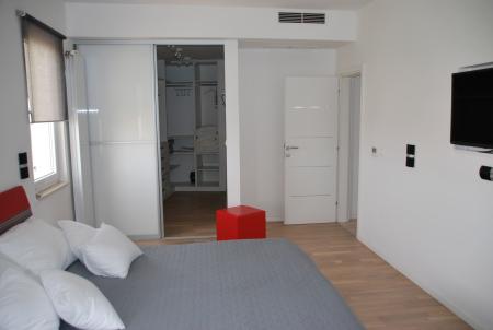 Penthouse Appartement,Zadar,Kroatien