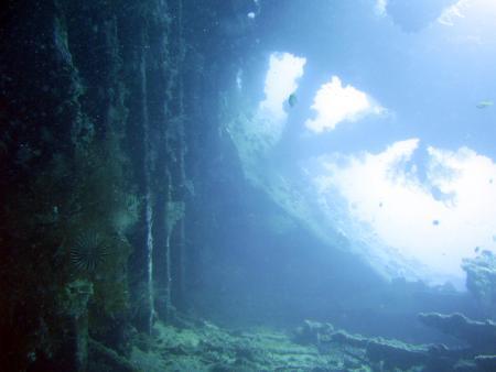 Ocean Sun Tauchbasis Tulamben,Bali,Indonesien