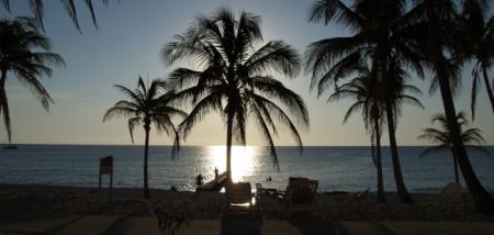 Reiseagentur SoliArenas,Kuba