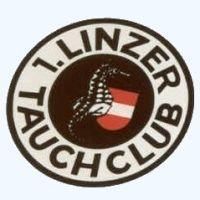 1. Linzer Tauchclub ´Seepferdchen´,Österreich