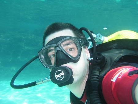 Balearic Diving,Portals,Mallorca,Balearen,Spanien