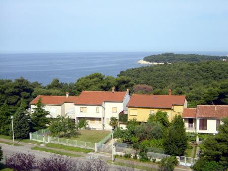 Hotel Pula***,Pula,Kroatien
