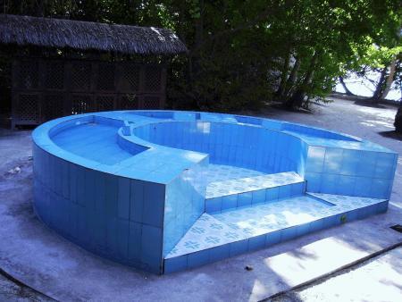 Biyadoo,Süd Male Atoll,Malediven