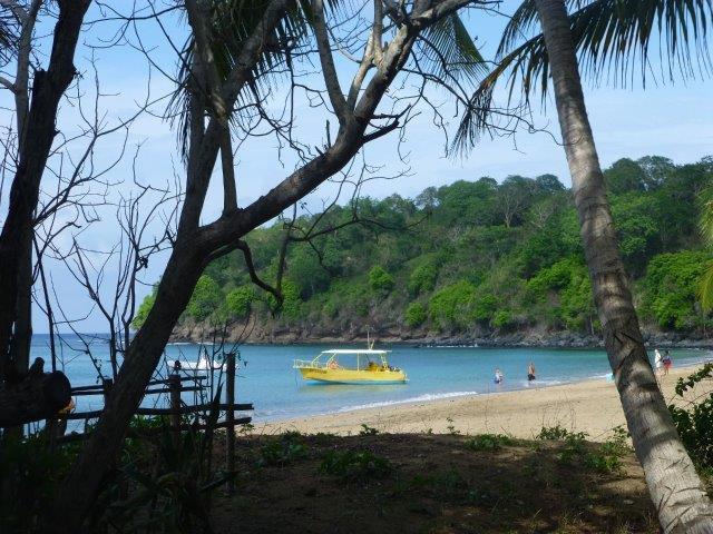 Jardin Maore Mayotte, Komoren, Mayotte