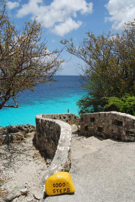 Ocean Adventures NV Bonaire,Bonaire,Niederländische Antillen