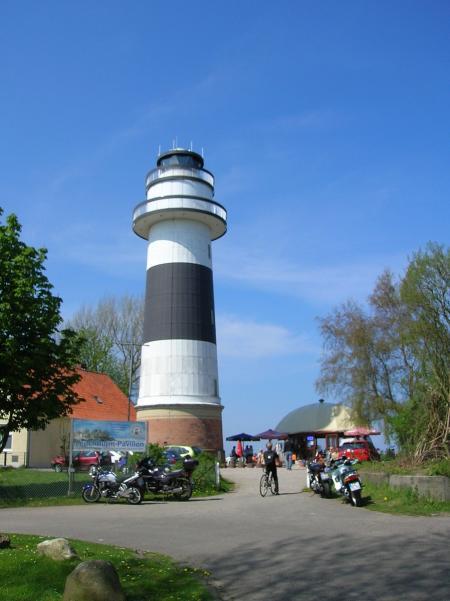 Bülk,Kieler Förde,Schleswig-Holstein,Deutschland,Schleswig Holstein
