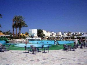 Lillyland Beach,Ägypten