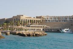 Aquarius Diving Club,Citadel Azur Sahl Hasheesh,Hurghada,Ägypten
