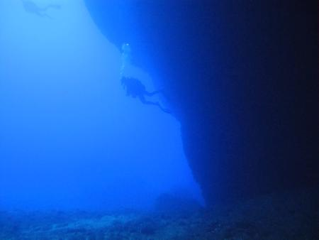 Billinghurst Cave,Gozo,Malta