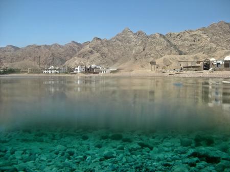 Adventure Spot Dahab,Sinai-Nord ab Dahab,Ägypten