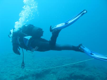 Extra Divers Gran Canaria,Kanarische Inseln,Spanien