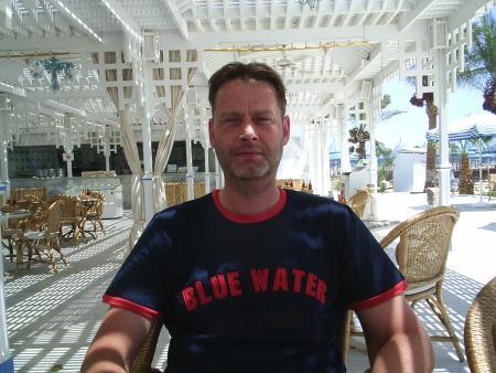 Euro-Divers,Grand Hotel,Hurghada,Sorpesee,Gasometer (Tauchrevier),Duisburg,Nordrhein-Westfalen,Deutschland,Ägypten