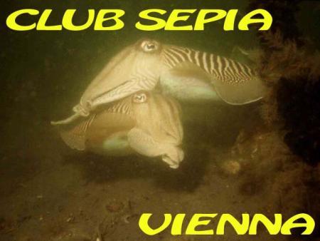 Club Sepia Vienna Wien,Österreich