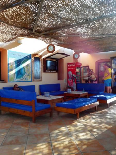 Coraya Divers,Coraya Beach,Marsa Alam,Marsa Alam und südlich,Ägypten,El Quseir bis Port Ghalib