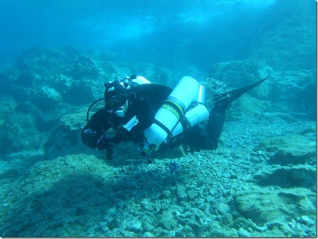 Insel Vis, Komiza, Issa-Diving, Insel Vis,Komiza,Issa-Diving,Kroatien