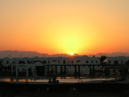 Sinai Divers,Hilton Resort,Dahab,Sinai-Nord ab Dahab,Ägypten