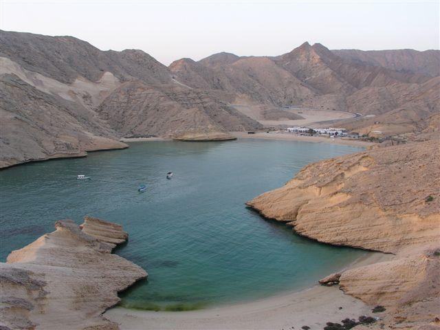 Muscat, Muscat,Oman