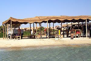 Marsa Alam - allgemein,Ägypten