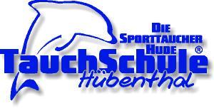 Die Sporttaucher Hude,Niedersachsen,Deutschland